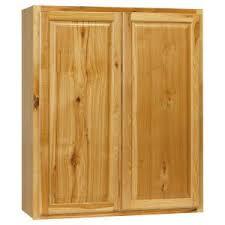 hton bay cabinets catalog hton bay hickory cabinets hickory cabinets home depot hton bay hton