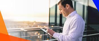 Informatica Admin Jobs Enterprise Cloud Data Management Informatica Us