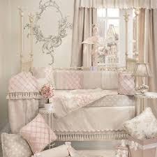 Graco Crib Mattress Size by Baby Cribs Graco Toddler Rail Graco Stanton Convertible Crib