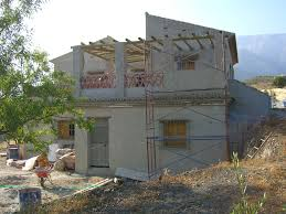Cost Build House by Cost Of New Build Per Square Metre British Expats