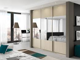 fitted bedrooms colchester essex anne wright bedroom design