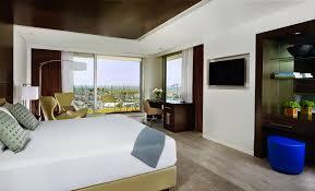 luxury tel aviv hotel suites the ritz carlton herzliya junior suite