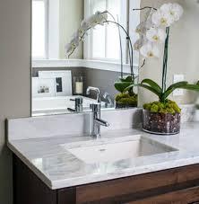Expandable Console Table Interior Design 19 High End Bathroom Interior Designs