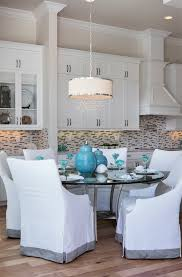 Beach Dining Room Sets by Coastal Dining Room Robb U0026 Stucky Dining Rooms Pinterest