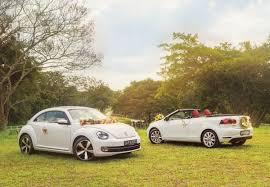 volkswagen singapore top 12 places for wedding car rental in singapore the wedding vow