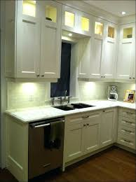 ceiling high kitchen cabinets high wall cabinet kitchen wall cabinets high inch wide kitchen