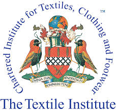 home the textile institute