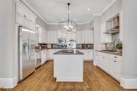 white kitchen cabinets refinishing best cabinet refinishing atlanta ga fresh cabinet