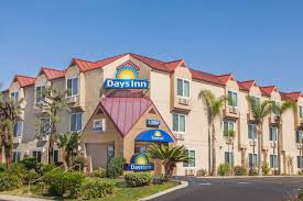Carlsbad Ca Zip Code Map by Hotelname City Hotels Ca 92008