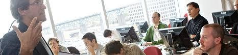 formation bureau d ude cefti centre de formation en technologies de l information