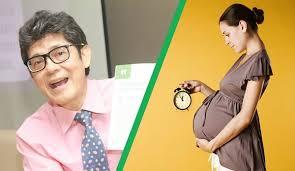 12 tips cepat hamil dr boyke agar program hamil berjalan lancar