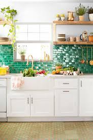 best ivory paint for kitchen cabinets 16 best neutral colors designers favorite neutral paint