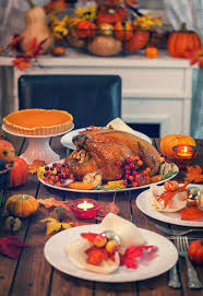 simple thanksgiving planning ideas banquets stamford