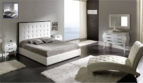 Ideas For Refinishing Bedroom Furniture Uncategorized Grey Painted Bedroom Ideas Modern Gray Bedroom