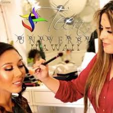 make up schools prestige makeup school 137 photos cosmetology schools 4370