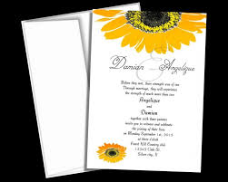 templates free printable wedding invitation templates for word