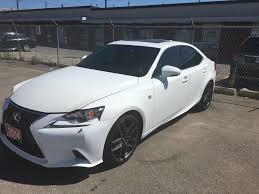 white lexus is 250 red interior tristan3 ultra white 2014 is250 f sport clublexus lexus forum