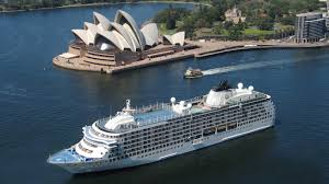 most expensive boat in the world the world ship is u0027most exclusive floating city u0027 cnn travel