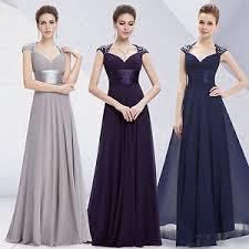 Dress For Wedding Party Formal Dress For Wedding Which To Choose U2013 Carey Fashion