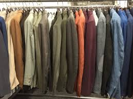 woodbury commons black friday cashmere comes at a price loro piana sample sale practically haute