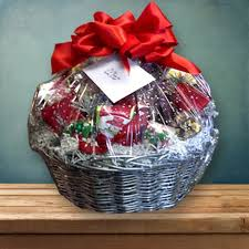 customized gift baskets gift baskets