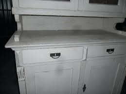 sellers hoosier cabinet for sale antique hoosier cabinets sale cabinet sellers kitchen for