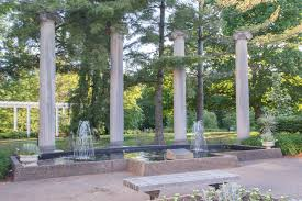 Botanical Gardens Il The Top 10 Things To See And Do In Springfield