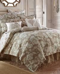 Stein Mart Comforter Sets Nina Campbell Bedding Nina Campbell Bedding Gorgeous 8 Best Nina