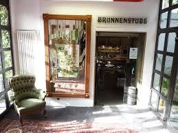 Taunus Klinik Bad Nauheim Hotel Neuhöfer Am Südpark Bad Nauheim Informationen Und