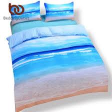 Beachy Comforters Discount 3d Beach Comforters 2017 3d Beach Comforters On Sale At