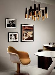 Mid Century Modern Home Decor Trending Product Elevate Your Fall Home Decor With Ike Chandelier
