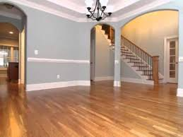 craftsman style flooring 10 best craftsman style homes what does a craftsman home look like