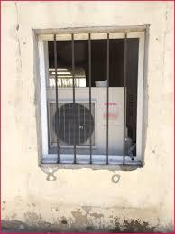 groupe frigorifique pour chambre froide groupe froid pour chambre froide 169451 groupe frigorifique pour
