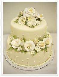 wedding cake design walk inspired wedding cake design just simply delicious
