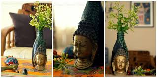 Zen Decor by Design Decor U0026 Disha Buddha Decor Ideas