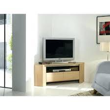 meuble tv pour chambre résultat supérieur 5 élégant petit meuble de tele photos 2018 hdj5