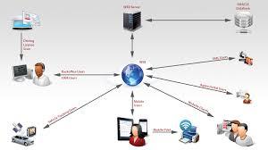 datalogic consultants software website mobile app development