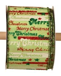 deco mesh supplies 37 best christmas deco mesh supplies images on