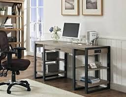 Piranha Corner Computer Desk Storage Computer Desk Computer Table Designs For Home In Corner