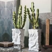 vasi decorativi vasi e centrotavola oggetti decorativi complementi