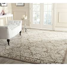 Damask Kitchen Rug Rug Nice Kitchen Rug Entryway Rugs On Sams Area Rugs
