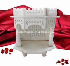 marble temple for home marble temple for home suppliers and