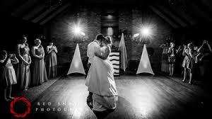 wedding album cost wedding photographers sheffield snapper wedding photography
