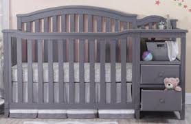 Nursery Furniture by Nursery Baby Furniture Sets U0026 Separates Babies