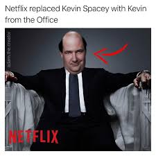 Funny Office Memes - memebase kevin spacey page 2 all your memes in our base