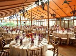 wedding venues on island solano county weddings vallejo wedding venues bay area wedding