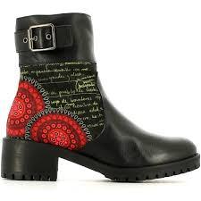 womens steel toe boots australia desigual ankle boots boots australia store