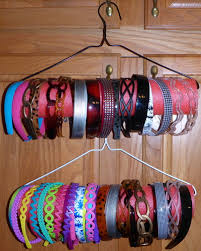 how to make a headband holder organized chaos easy diy headband holder blessings multiplied