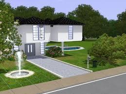 Haus Zu Haus Zu Verkaufen Das Große Sims 3 Forum Von Und Für Fans