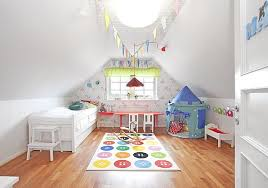 peindre chambre mansard馥 beautiful deco chambre bebe mansardee photos ridgewayng com